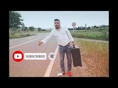 Liviu Guta - YouTube