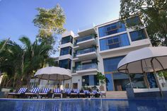 Counting down to our vacation at Casa Demae II- Puerto Vallarta, Mexico