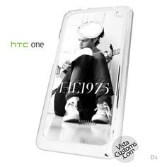 The 1975 Matt Healy Guitar Phone Case For Apple, iphone 4, 4S, 5, 5S, 5C, 6, 6 +, iPod, 4 / 5, iPad 3 / 4 / 5, Samsung, Galaxy, S3, S4, S5, S6, Note, HTC, HTC One, HTC One X, BlackBerry, Z10