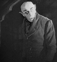Nosferatu 1979 essay