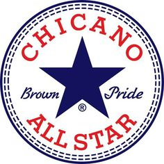 Chicano All Star ~ Brown Pride Mexican American, Mexican Art, Mexican Style, American History, Native American, Chicano Love, Chicano Art, Chicano Studies, Chicano Drawings
