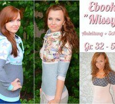 Ebook - Missy