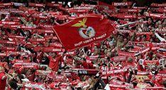 Vemo-nos na Nossa Catedral: Assim também eu sou candidato a presidente do Benfica. Stadium Of Light, Backen, Game, Lets Go