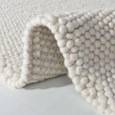 Carisbrooke Handwoven Cream Area Rug – Area Rugs in living room Bedroom Carpet, Living Room Carpet, Rugs In Living Room, Dining Rooms, Casual Home Decor, Ralph Lauren, Cream Area Rug, White Area Rug, Cream Rugs
