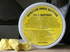 Need shea butter hair?Trying to buy shea butter hair online can be difficult to find. We got the best li Buy Shea Butter, Cocoa Butter, Natural Hair Care, Natural Hair Styles, Natural Skin, Natural Soaps, Best Lip Balm, Dark Spots On Skin, Hair Essentials
