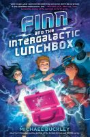 Finn Foley has a lunchbox, and when he opens it, weird things come out . . . like a seven-foot-tall robot and a strange, blinking device that glues itself to his chest. The lunchbox also opens wormholes--shortcuts through space--that take Finn to the farthest corners of the galaxy. Sounds awesome, right?Not so much. Rocketing through the cosmos attracts the attention of the Plague, a race of gigantic bugs. The thing on Finn's chest belongs to them--it's the most dangerous weapon in the… Good Books, Books To Read, Free Books, Book 1, This Book, Kindle, Destroyer Of Worlds, Save The Children, Popular Books