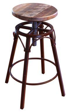 bar stools fully built commercial grade no by dougsfurniturebarn