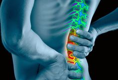 Do you have Back Pain? Is it troubling you several times in a day. It arise from the   bones, nerves, joints,  muscles or other structures in the spine.  It is a chronic disorder. Back Pain will occur due to  poor physical fitness, overweight or if you have other diseases like Arthritis, cancer, heredity etc. Homeopathy Treatment cures back pain permanently by using natural medicines. Homeocare International provides best homeopathy treatment with expertise Homeopathic Doctors.