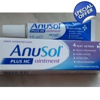 Anusol Plus Tratament Hemoroizi Modern Efecte Remarcabile Surgery Recovery, Medical Center, Physical Therapy, Physics, Personal Care, Modern, Self Care, Trendy Tree, Personal Hygiene