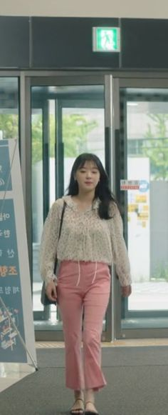53 Best Gangnam Beauty K-Drama Outfit images in 2018