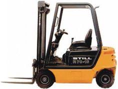 Still Service Manual Free Still R60 20 R60 22 R60 25 border=
