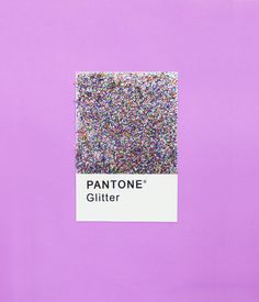My inspiration for the weekend comes from photographer Maria Marie and her cute pantone colour collection. Today I think I am sprinkles and tomorrow I will be confetti! Zack E Cody, Glitter Photography, Website Design, Grafik Design, Color Theory, South Dakota, Pantone Color, Color Inspiration, Creations