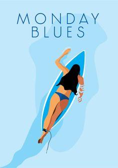 We are Cronulla Folk, an illustration company based in Cronulla, NSW. Surf Vintage, Vintage Mermaid, Mermaid Art, Ocean Illustration, Travel Illustration, Graphic Illustration, Fantasy Mermaids, Summer Surf, Japanese Dragon