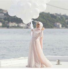 Image by La_Petite_Turkish