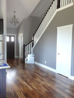 Pin By Jennifer Deck On For The Home Sherwin Williams