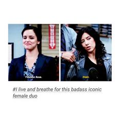 Brooklyn Nine Nine Brooklyn Nine Nine Funny, Brooklyn 9 9, Best Tv Shows, Best Shows Ever, Movies And Tv Shows, Hunger Games, Jake And Amy, Netflix, Fandoms