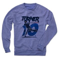 Justin Turner Hot Corner B