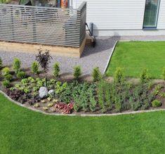 Garden Ideas, Bloom, Outdoor Structures, Patio, Landscaping Ideas, Backyard Ideas, Terrace