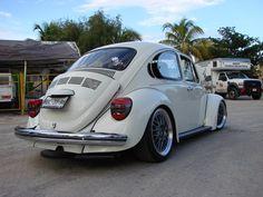 Volkswagen-1990 (10)