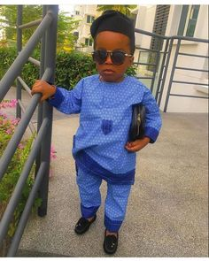 4 Factors to Consider when Shopping for African Fashion – Designer Fashion Tips Baby African Clothes, African Dresses For Kids, Latest African Fashion Dresses, African Children, African Print Fashion, Africa Fashion, Men's Fashion, Couples African Outfits, African Attire