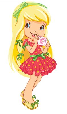Strawberry Shortcake Pictures, Strawberry Shortcake Coloring Pages, Strawberry Shortcake Characters, Strawberry Shortcake Doll, Disney Princess Facts, Disney Princess Babies, Disney Princess Pictures, Kids Cartoon Characters, Cartoon Pics