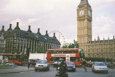 Londres?! ♥♥♥♥♥