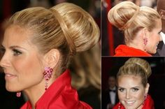 long hairstyles for women braided hair