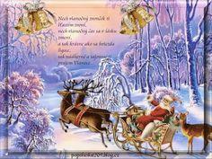 Výsledok vyhľadávania obrázkov pre dopyt nádherné vianočné prianie-blikajuce