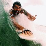 Ryders for the slyde handboards bodysurfing handboarding team | Slyde Handboards