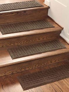 Best 1000 Images About Vista Rugs Stair Treads On Pinterest 400 x 300