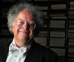 James levine Conductors, Classical Music, Chefs, Face, World, Bandleaders, The Face, Classic Books, Faces