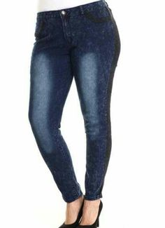 Baby Phat jeans