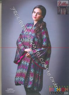 http://www.pakistanfashionmag.com/women-dress/party-dresses/bareeze-winter-causal-party-collection-2012.htm