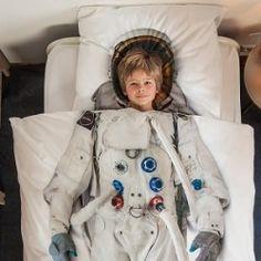 linge-lit-astronaute-enfant-300