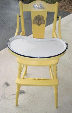 56 desirable old high chairs images high chairs antique high rh pinterest com
