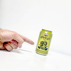 #whatarethose? Oh it's @bellsbrewery #hopslam just in time for #nationalcannedbeerday limit one 6 pack per costumer  #beer #beergeek #beernerd #beerporn #craftbeernerd #craftbeergeek #craftbeer  Limited supply get yours before it's gone!