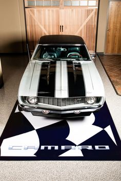 156 Best Classic Cars And Hot Rods Images On Pinterest Vintage