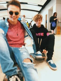 Jonah and Jack Why Dont We Imagines, Why Dont We Band, Jonah Marais, Aesthetic People, Zach Herron, Corbyn Besson, Jack Avery, Music Love, Boy Bands