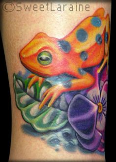 Keyword+Galleries+Color+Tattoos+Nature+Animal+Wildlife+Coverup+