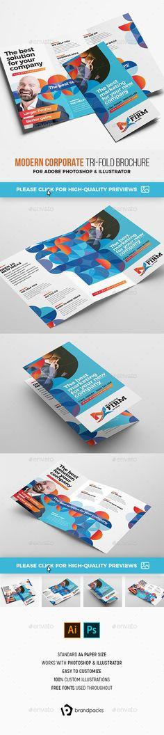 law firm brochure design law firm brochure design pinterest