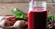 Beetroot juice lowers high blood pressure and strengthens cardiovascular health. Drink one glass of beetroot juice a day, to lower your high blood pressure (hypertension) and superboost your athletic stamina. Natural Blood Pressure, Blood Pressure Chart, Healthy Blood Pressure, Blood Pressure Remedies, Lower Blood Pressure, Dr Oz, Lower Blood Sugar Naturally, Comida Keto, Recipes