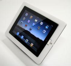 Ipad Enclosures Ipad 1, New Ipad