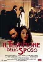 il_testimone_dello_sposo_1997-