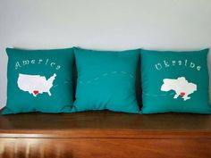 Teal & Turquoise {spiritualelegteam CCC 14} by Craftivity Designs on Etsy