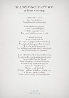 Wedding Poems for Ceremony Romantic Wedding Readings for Your Wedding Ceremony Wedding Script, Wedding Verses, Wedding Tips, Wedding Planning, Luxury Wedding, Wedding Details, Diy Wedding, Dream Wedding, Fall Wedding