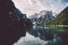 20awe-inspiring mountain views that will take your breath away