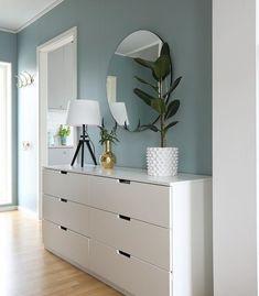 Home Room Design, Dream Home Design, Home Interior Design, Living Room Designs, House Design, Home Decor Bedroom, Home Living Room, Living Room Decor, House Rooms