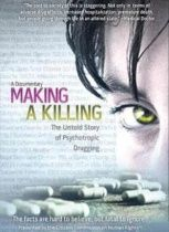 Making-a-Killing