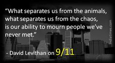 9 11 Quotes Alluring I ♥ The Heroes Of 911Let Us Never Forget.i ♥ These Things .