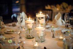 decoracao-mesa-ano-novo-ideias-decoracao-ano-novo-arranjos-mesa-ano-novo-decoracao-casamento-aniversario-ano-novo+(36).jpg 736×489 pixels